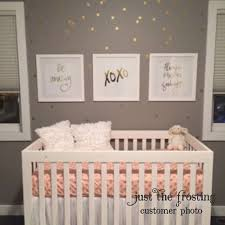 The  Best Polka Dot Nursery Ideas On Pinterest Gold Dot Wall - Polka dot wall decals for kids rooms