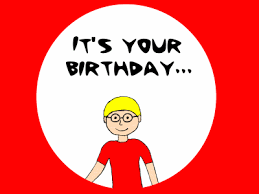 graphics for really funny birthday animated graphics www