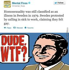 Sweden Meme - wtf sweden i feel pretty gay and cant go to work by mikejohnson