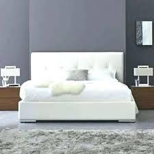 modern bedroom furniture houston new modern bedroom sets modern bedroom furniture modern bedroom