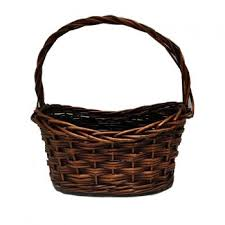 build your own gift basket build your own gift basket archives debbie s classic creations
