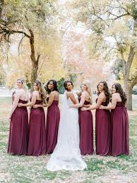 Fall Backyard Wedding by 299 Best Bridesmaids Images On Pinterest Bridesmaids Blush