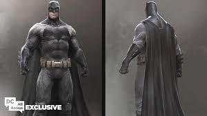 the batsuit thread part 32 page 4 the