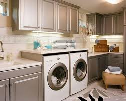 Pinterest Laundry Room Cabinets - 18 best 2nd floor laundry room images on pinterest laundry room