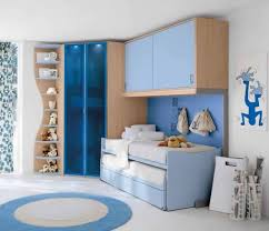 Chic Small Bedroom Ideas by Bedroom Cute Room Themes Bedroom Ideas Boys Bedroom Ideas