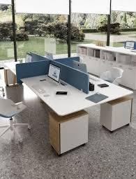 bureau ethias bureau la poste 32 best bureaux open space opérateurs images on