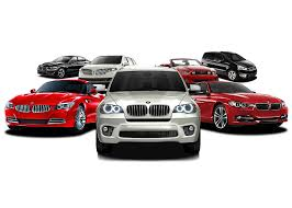 luxury car rental tampa sixt rent car offers a way to do business with benefits
