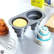 cool cooking tools best kitchen gadgets babca club