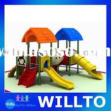 Kids Outdoor Entertainment - outdoor entertaining kids no pool gustitosmios