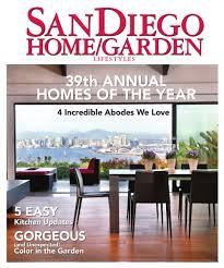 amazon com tin peel u0026 stick raised floral pattern backsplash san diego home garden lifestyles