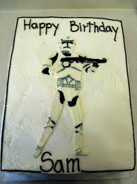 the world u0027s best photos of cakes and stormtrooper flickr hive mind