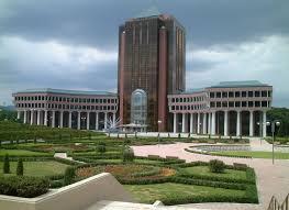 Top Institutes For Interior Designing In India Top Class Interior Designer Architects Builder For