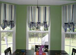 kitchen curtain ideas for a better kitchen amepac furniture