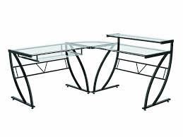 L Shaped Desk Gaming Desk L Desks For Gaming For Nice Best Gaming Desks 2016 Buying