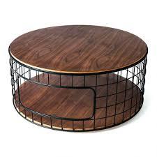 coffee tables big lots foosball coffee table rustic wood and