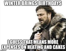 Funny Bday Memes - 120 extremely creative funny happy birthday memes bayart