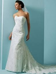 alfred angelo wedding dress alfred angelo 1807 wedding dress on tradesy