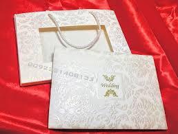 Invitation Card Printers Zem Printers Wedding Cards Wedding Invitation Card Ideas