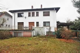 Haus Inklusive Grundst K Kaufen Grundstück Zum Verkauf Main Kinzig Kreis Mapio Net