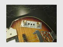 rogue vb 100 replacement parts harmony central