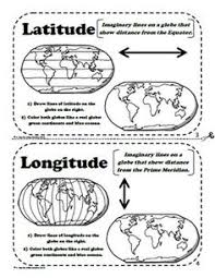 globe and maps worksheet maps and globes worksheets switchconf