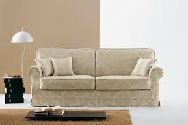 canap de charme canapé italien luxe en plume d oie gordon