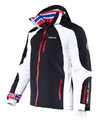 17 best nebulus ski jackets and clothes for men u0026 women norway