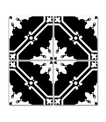 sticker pour carrelage cuisine stickers pour carrelage de salle de bain ou cuisine rimal wadiga com