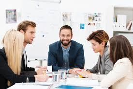 quereinsteiger jobs schweiz business it kurs in der schweiz pcmac education ch