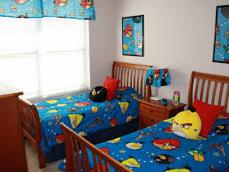 Game Rooms 10 Real Life Video Game Room Decors That U0027ll Amaze You