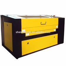 wholesale photocopy machine online buy best photocopy machine