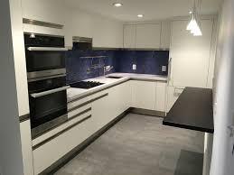 Kitchen Cabinets Installation Alexandria Va Euro Installations Llc