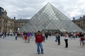greetings from the louvre u0027s u201croads to arabia u201d exhibition my site