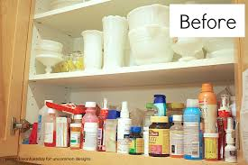 how to organize medicine cabinet organizing your medicine cabinet yesterday on tuesday
