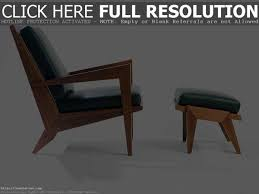 famous furniture designers 21st century noticeable photograph mabur curious formidable intrigue curious