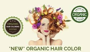best hair salons in northern nj organic hair color in hoboken nj hair salon in hoboken nj 07030