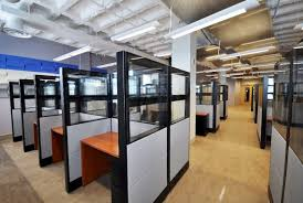 Commercial Office Design Ideas Commercial Office Interior Design