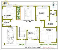 Two Storey Residential Floor Plan 20 Best Floor Plans Images On Pinterest Floor Plans Home Plans