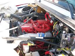1979 isuzu gemini 1800 lt sedan related infomation specifications