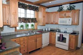 latest indian best modular kitchen designs with price for small