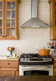 Interior Trends 2017 What S In And What S Out 7 Trends That Ll Be