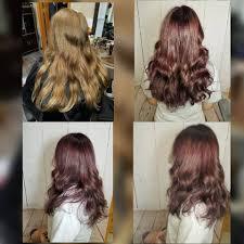salon phoenix 406 home facebook