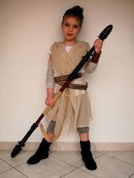 Padme Halloween Costumes 25 Star Wars Halloween Costumes Ideas Star