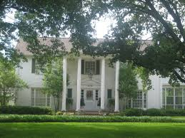 Southern Plantation Style Homes Plantation Style Homes 100 Images New Orleans Modern