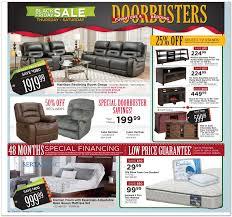 recliner black friday deals hhgregg black friday ads sales doorbusters and deals 2016 2017