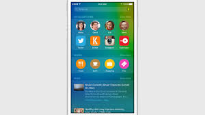 ios 9 uk release date u0026 features ios 9 out now for iphone u0026 ipad