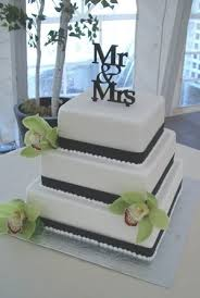 116 best fake cakes by catherine wedding cakes images on