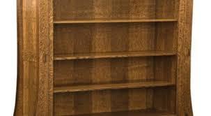 Wood Bookcase Plans 8 Amish Built Shelves 100 Amish Built Fireplace Fireplace