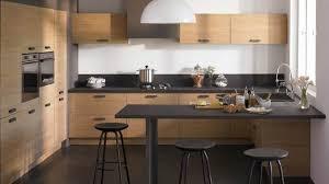 comptoir de cuisine c駻amique comptoir de c駻amique cuisine 28 images logements 4 189 224