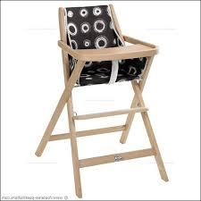 chaise haute pliante b b chaise electrique pour personne agée maison